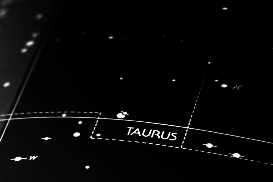 Taurus Constellation_ Interesting Facts About the Taurus Bull 1