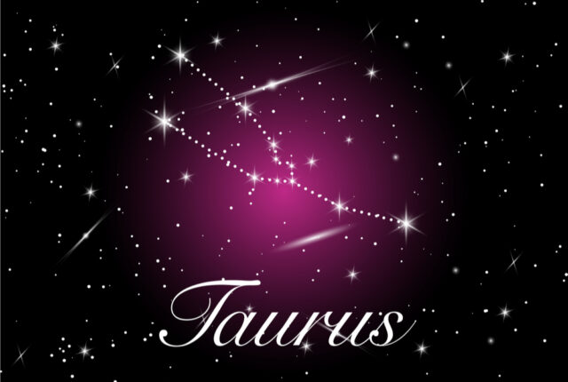 what is an taurus?