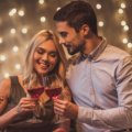 4 Things You Should Know About Dating A Taurus Man