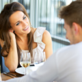 Things You Should Know About Dating A Taurus Woman