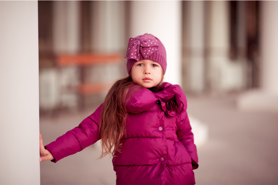Interesting Things You Should Know About Raising A Taurus Child