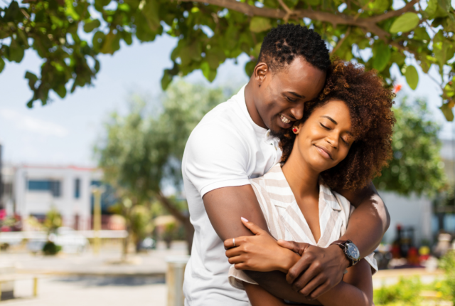 Taurus And Aquarius Compatibility In Love And Life