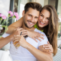 Taurus And Leo Compatibility In Love And Life
