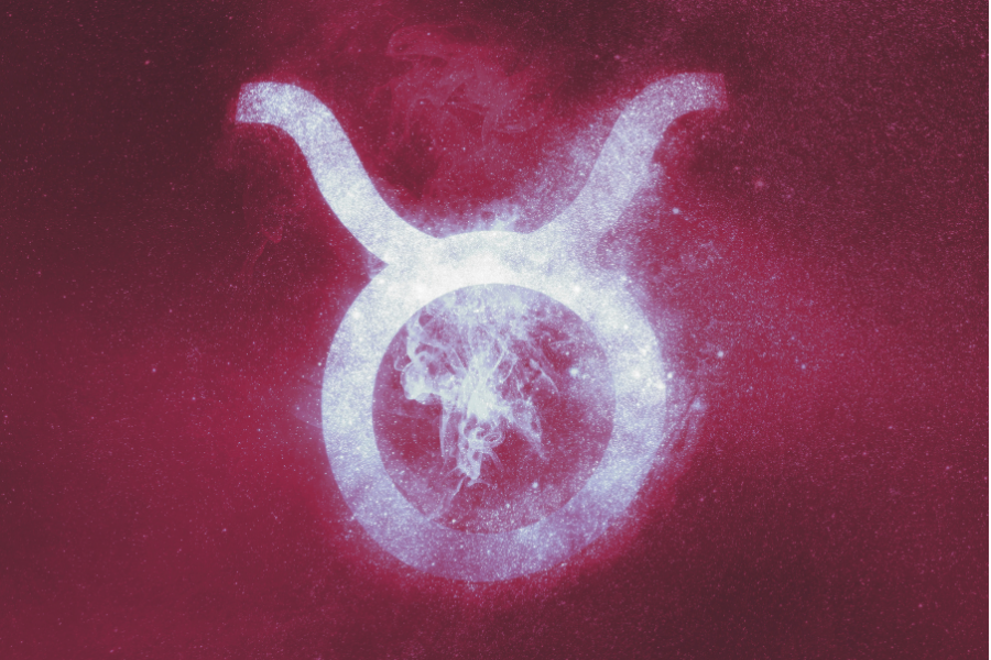 Taurus Symbol: Learn The Origin and Meaning for the Taurus Zodiac Sign 2