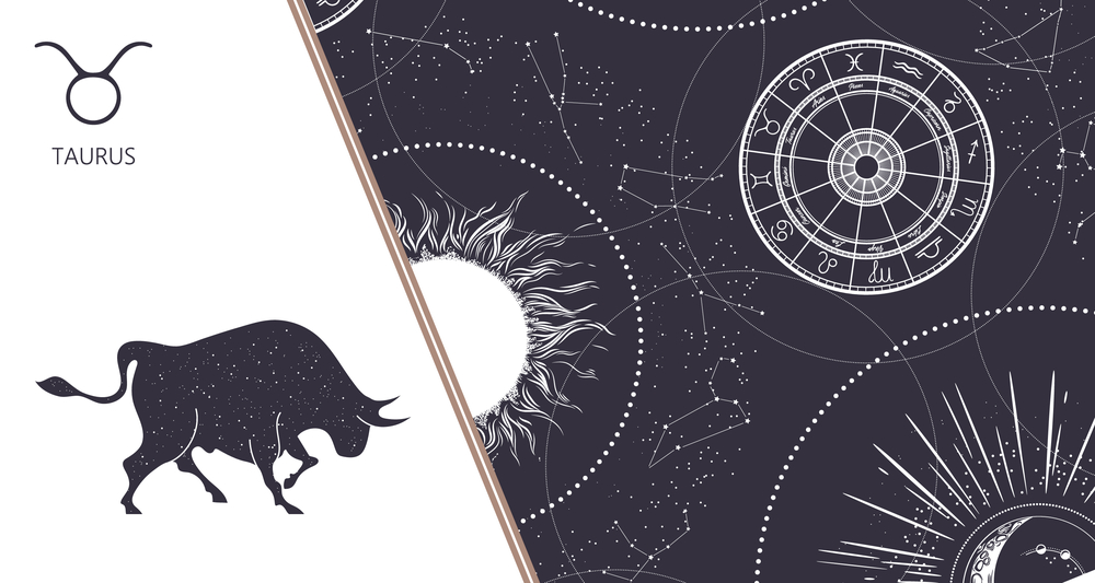 Taurus Symbol: Learn The Origin and Meaning for the Taurus Zodiac Sign